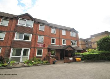 1 bed flat for sale in Homepeal House, Alcester Road South, Kings Heath, Birmingham B14
