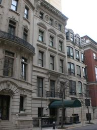 Thumbnail 2 bed property for sale in 4 East 62nd Street, New York, New York State, United States Of America