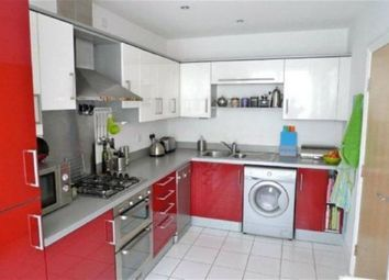 Thumbnail 4 bed property to rent in Quainton Road, Freemens Meadow, Leicester