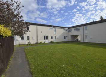 Thumbnail 3 bed terraced house for sale in Perry Hill, Tewkesbury, Gloucestershire