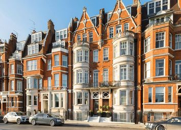 Thumbnail 2 bed maisonette for sale in Cheyne Place, London