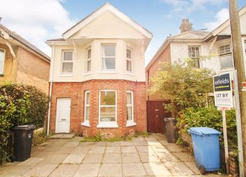 3 bed property to rent in Wallisdown Road, Poole BH12