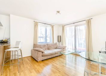 Thumbnail 1 bed flat for sale in Garamond Building, Shadwell
