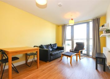 2 bed flat to rent in Armidale Place, Montpelier, Bristol BS6