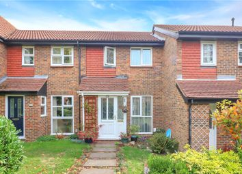 Thumbnail 2 bed property for sale in Oak Green Way, Abbots Langley
