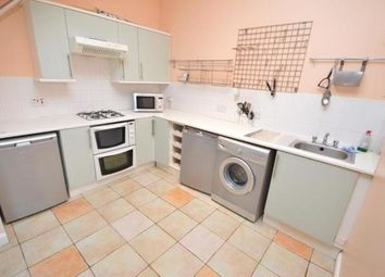 Thumbnail 3 bed semi-detached house to rent in The Mint, Exeter