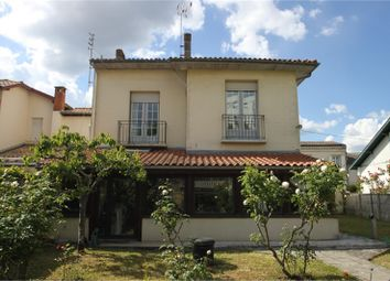 Thumbnail 3 bed property for sale in Aquitaine, Gironde, Bordeaux