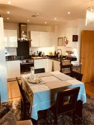Thumbnail 2 bed flat to rent in 125 Pelton Road, Greanwich, London