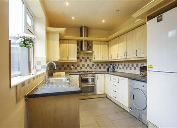 Thumbnail 3 bedroom semi-detached house for sale in Southfield Drive, Westhoughton, Bolton