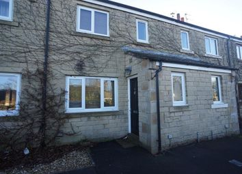 Thumbnail 3 bed mews house to rent in Parker Avenue, Clitheroe
