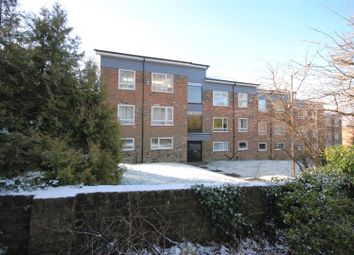 Thumbnail 1 bed flat for sale in White Hill Court, Berkhamsted