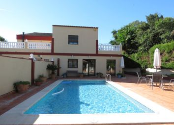 Thumbnail 6 bed villa for sale in Torrent, Valencia, Spain