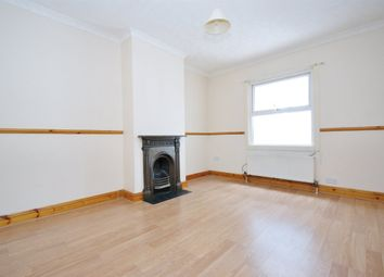 Thumbnail 4 bed terraced house for sale in Wulfstan Street, London