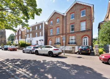 Thumbnail 2 bed flat for sale in Trinity Place, Windsor