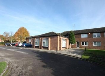 Thumbnail Studio for sale in St. Lukes Court, Hull