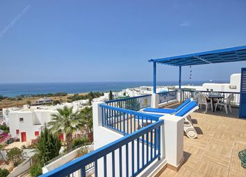 Thumbnail 1 bed apartment for sale in Chloraka, Paphos, Cyprus