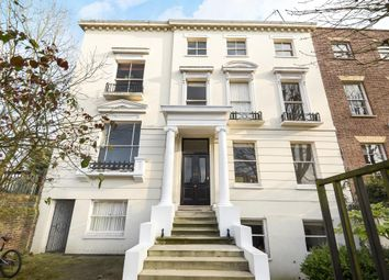 Thumbnail 2 bed flat for sale in Spring Terrace, Richmond