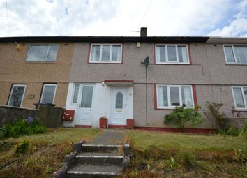 Thumbnail 3 bed property for sale in Langdale Close, Whitehaven