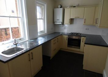 Thumbnail 3 bed property to rent in Rockingham Road, Wheatley, Doncaster