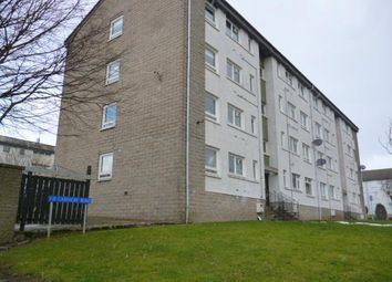 Thumbnail 2 bed flat to rent in Cairncry Road, Close To Ari, Aberdeen
