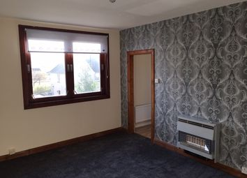 Thumbnail 2 bedroom flat to rent in Kirkhill Road, Torry, Aberdeen