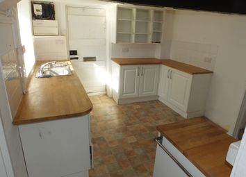 Thumbnail 3 bedroom end terrace house to rent in Sutton Cottages, Iford