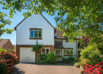 4 bed detached house for sale in High Street, Haddenham, Aylesbury HP17