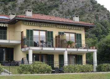 Thumbnail 2 bed apartment for sale in Tremezzo, Province Of Como, Italy
