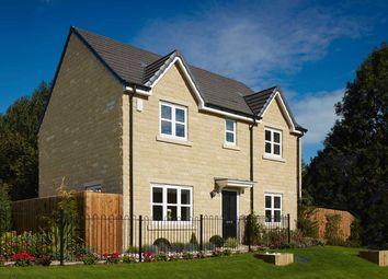 property for sale in bd10 buy properties in bd10 zoopla rh zoopla co uk