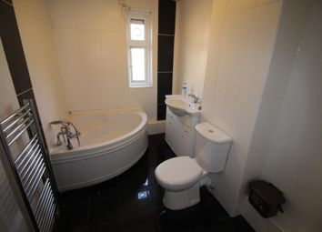 Thumbnail 3 bed property to rent in Ida Road, London