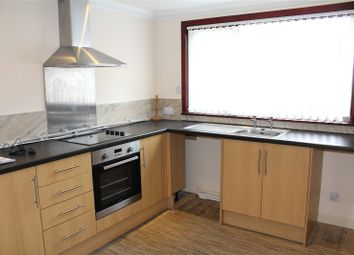 Thumbnail 2 bedroom semi-detached bungalow to rent in Bleachfeild Cottage, Inverugie, Peterhead, Aberdeenshire