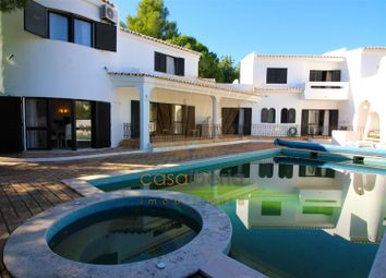 Thumbnail 3 bed villa for sale in Monte Canelas, Mexilhoeira Grande, Portimão Algarve