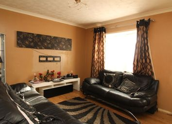 Thumbnail 3 bedroom terraced house for sale in Lower Road, Belvedere
