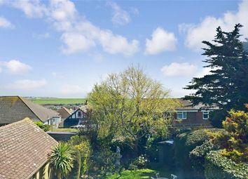 Thumbnail 2 bed detached bungalow for sale in Homebush Avenue, Saltdean, East Sussex