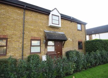 Thumbnail 1 bed property to rent in Partridge Road, Hampton