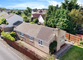 Thumbnail 2 bed detached bungalow for sale in Kidlington, Oxfordshire