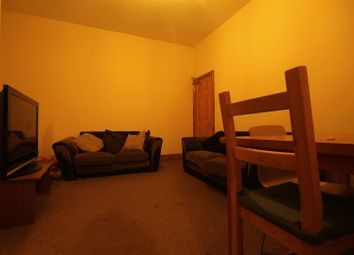 Thumbnail 5 bed maisonette to rent in Glenthorn Road, Jesmond, Newcastle Upon Tyne