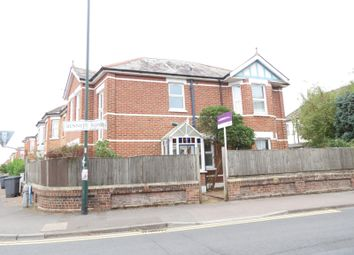 Thumbnail 1 bed property to rent in Bennett Road, Bournemouth