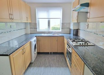 Thumbnail 3 bed terraced house for sale in Greenholme Court, Tong, Bradford