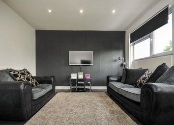 Thumbnail 2 bed maisonette for sale in Etfield Grove, Sidcup, Kent, .