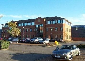 Thumbnail Commercial property for sale in Empire House, Sunderland Quay, Culpepper Close, Medway City Estate, Rochester, Kent