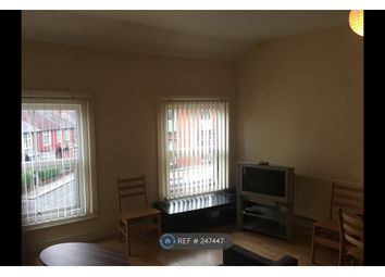 Thumbnail 2 bedroom flat to rent in Smithdown Road, Liverpol