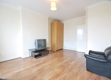 Thumbnail 2 bed flat to rent in Cricklewood Broadway, Cricklewood