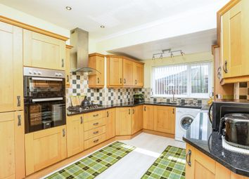 3 bed terraced house for sale in Waun Wen Terrace, Nantymoel, Bridgend CF32