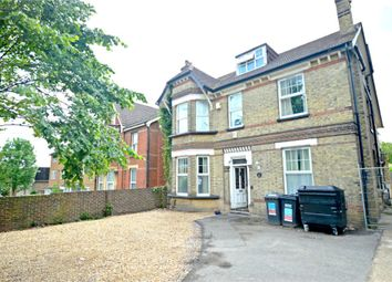 Thumbnail 10 bed shared accommodation to rent in South Park Hill Road, South Croydon