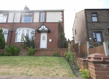 Thumbnail 3 bed semi-detached house for sale in Ormskirk Road, Upholland