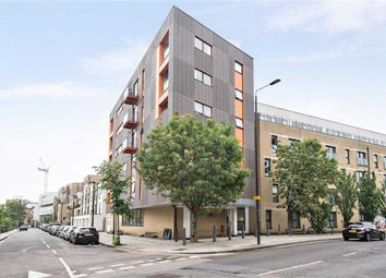 Thumbnail 2 bed flat for sale in Devons Road, London