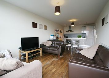Thumbnail 2 bed flat to rent in Lime Square, Newcastle Upon Tyne