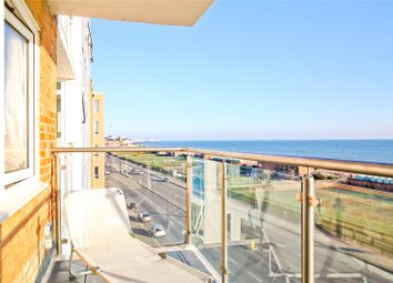 3 bed flat for sale in Channings, 215 Kingsway, Hove, East Sussex BN3