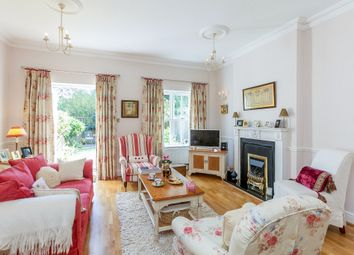 Thumbnail 3 bed terraced house for sale in Plater Drive, Oxford
